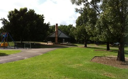Kids Activities And Events In Homebush
