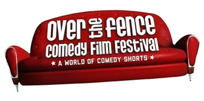 Over the Fence Comedy