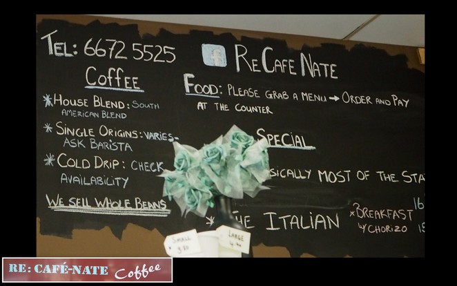 ReCafeNate_coffee_Murwillumbah_food_affordable