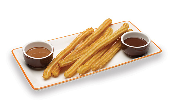 San Churros, Woden, chocolate, coffee, cafe, dessert restuarant, cake, after the movies,