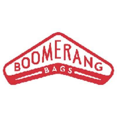 the nest, community, craft, boomerang bags,
