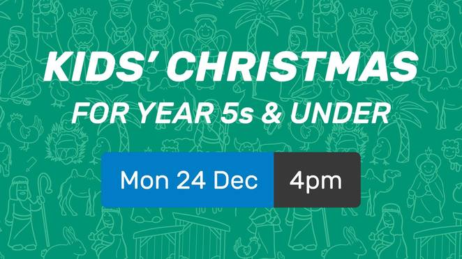 trinity church adelaide, activities, entertainment, family fun, christmas events, a seriously fun night of carols, christmas steps, traditional carols, kids christmas, christmas eve church, christmas day church, community event, fun things to do, festive season, fun for kids