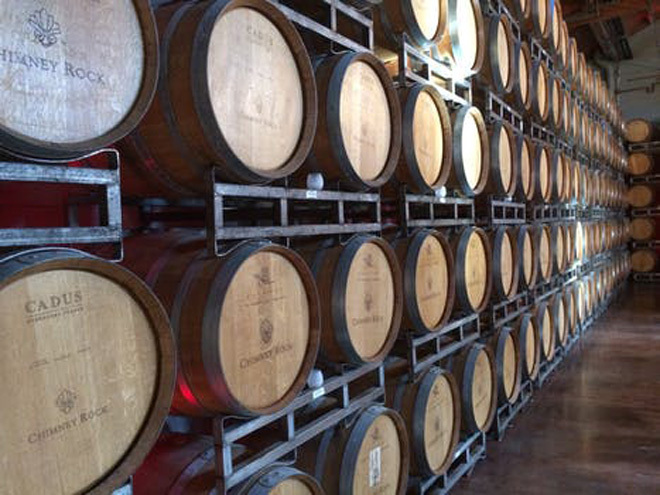 Victoria Melbourne Bendigo Wine Wineries Tastings Travel Get Out Of Town Escape The City Wine Fanciers Dayout