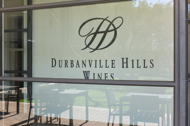 Wineries in Durbanville, Cape Town, Durbanville Hills Winery, Klein Roosboom Boutique Winery, Hillcrest Estate, Nitida Handmade Wine