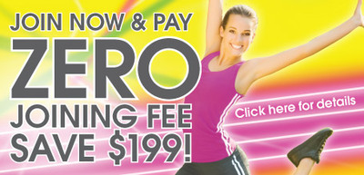 Join for $$$Zero joining fee for a limited time