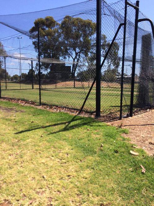 Adelaide, Parks, Recreation, Weekend, Walks, Dog Parks, S.A, Magill, Eastern Suburbs, Kids, Playground, Oval, Football, Hectorville Oval