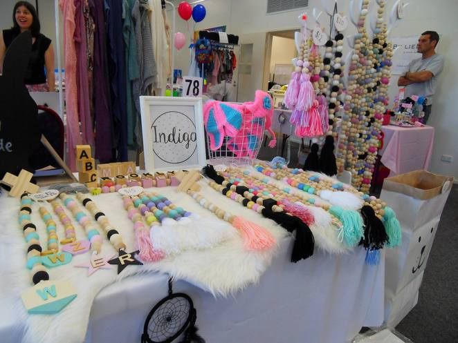 All For Kids Market - Watsonia