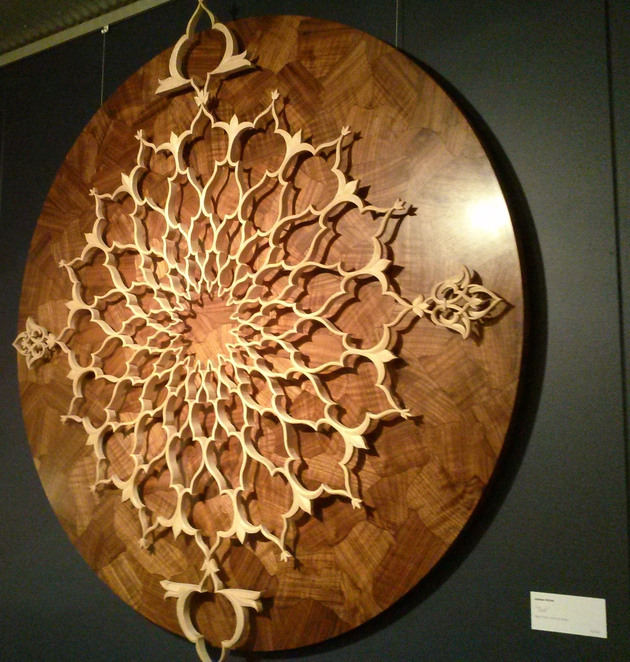 bungendore, wood works gallery, NSW, canberra, day trips from canberra, wood work, wood shop, gallery, wood craft, cafe wood works,