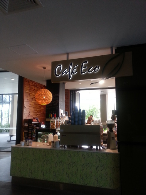 Cafe, Meals, Functions, Catering, Shopping