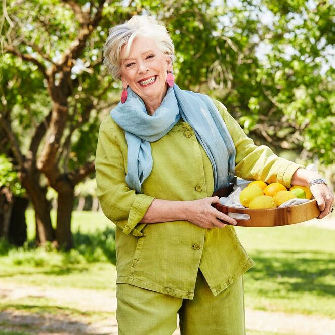 cooking with maggie beer 2020, community event online, online cooking classes, cooking workshop online, family friendly, cooking for the family, learning how to cook, cooking instructions with maggie beer, simple meals from the barossa valley, home cooked meals, simple meals to cook