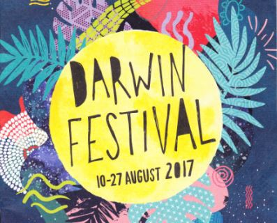 Darwin Festival 2017, Darwin Festival, Darwin, Free, free event, free at Darwin Festival