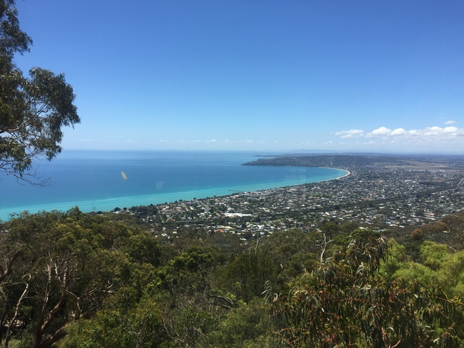 Dream drives Melbourne, Luxury hire car, weekend getaway, something different, discover mornington peninsula with a convertible, how to discover mornington peninsula, arthurs seat, highest summit in Mornington Peninsula, Seaside villages of Mornington Peninsula, dromana