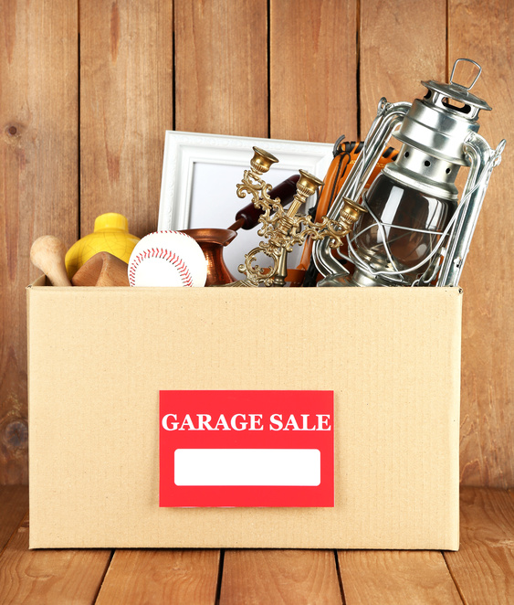 garage sale, fundraiser, garage sale trail, charity, donate, swap shop, refugees, homeless,