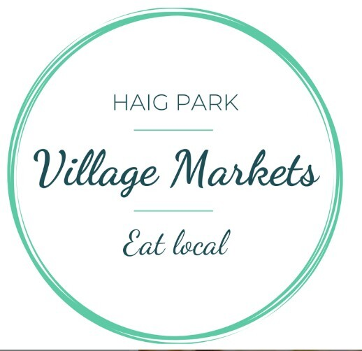 Haig Park markets, Mothers day, organic food, gifts