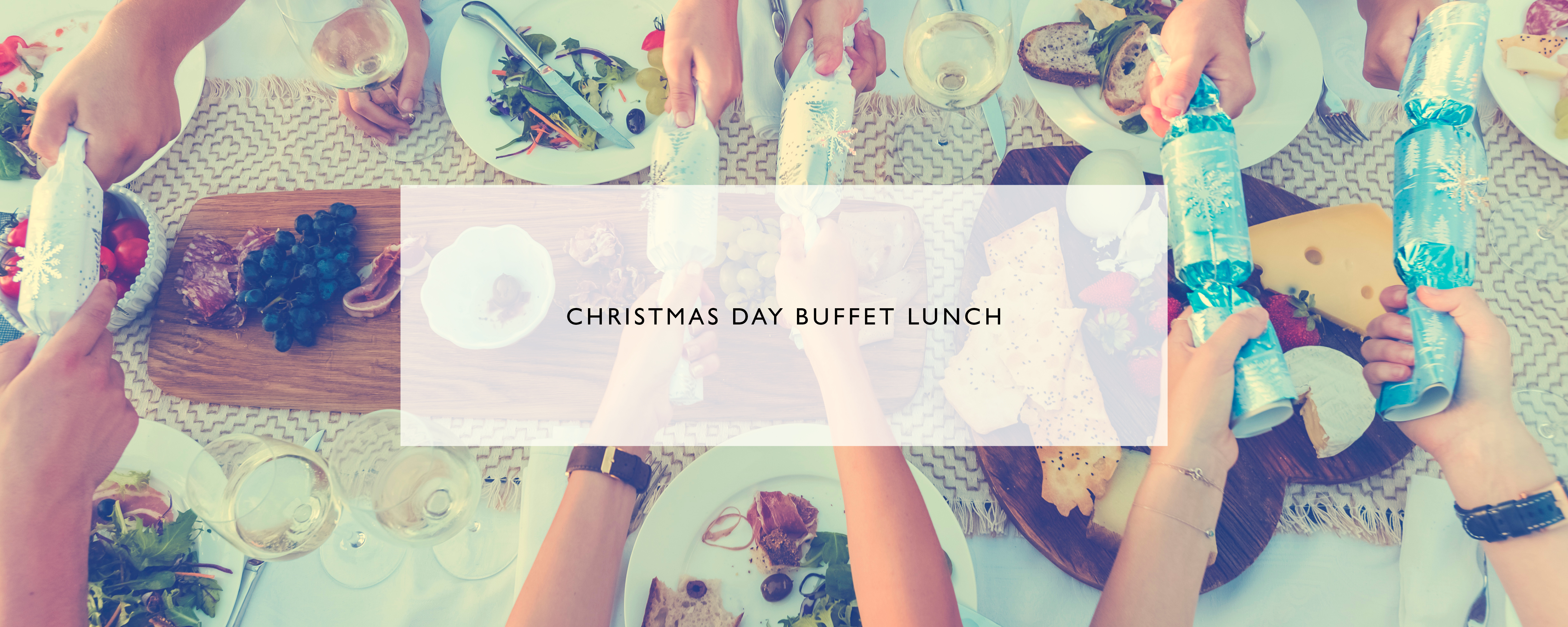 Christmas eve casual buffet ideas - Hotel Realm Barton Canberra Christmas Day Lunch Canberra 2016 Christmas