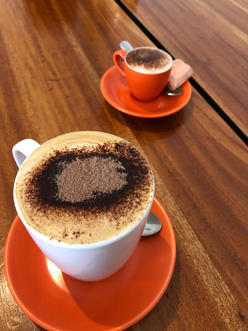 Kerry Street Pear Tree, cafes near Fremantle, child-friendly cafes Perth's south, brunch cafes Fremantle, best brunch cafes Perth, coffee shops Hamilton Hill, cafes in Hamilton Hill