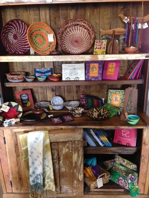 kutumba global treasures, kutumba largs bay, kutumba ethnic store, ethnic homewares, original homewares adelaide, adelaide ethnic gifts, adelaide shopping, largs bay things to do, things to do in adelaide, creative workshops adelaide