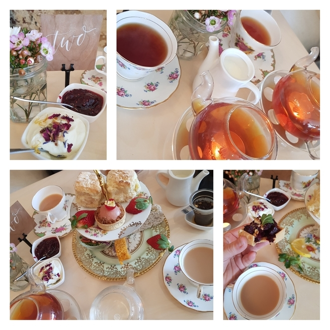 mothers,mother,day,hotel,afternoon,tea,windsor,2017,best,high