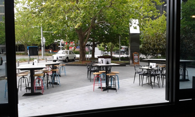 patissez, civic, manuka, canberra, FreakShake™, breakfast, lunch, coffee, cakes, ACT, best cafes,