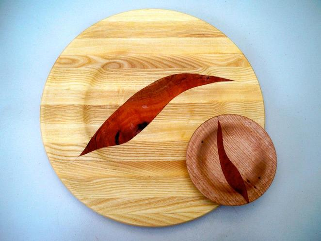 peninsula woodturners guild, mcclelland sculpture park, exhibition, demonstrations, woodturning, community event, fun things to do, hobbyist