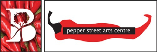 There is just what you're looking for at Pepper Street