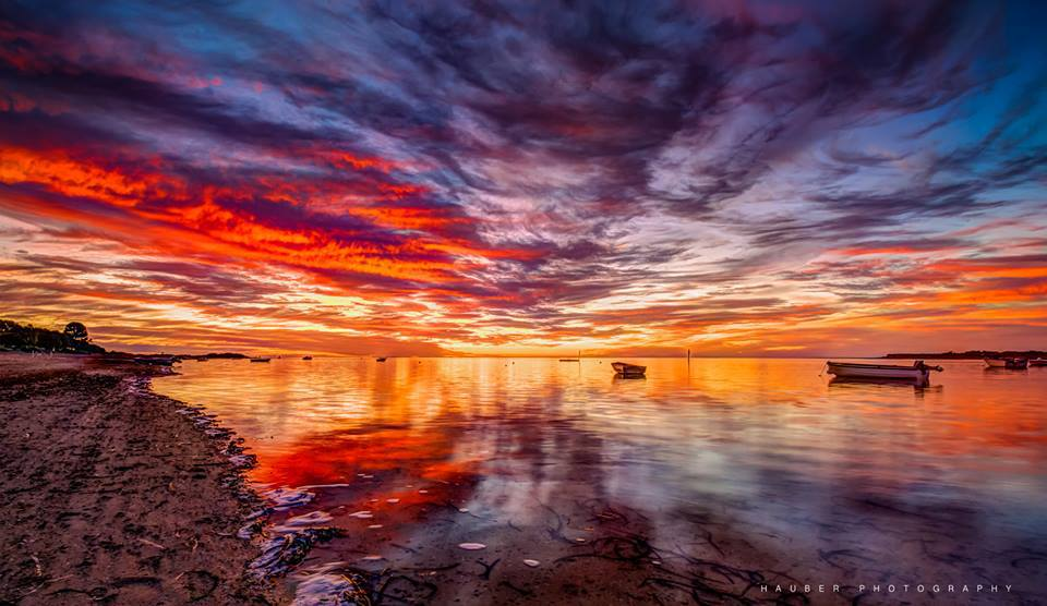 Top 7 south australian landscape photographers adelaide for South australia landscape