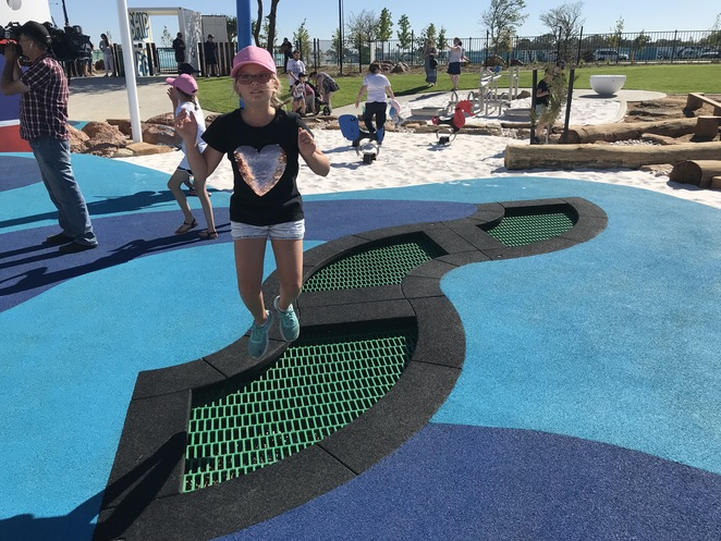 playgrounds in perth, best playgrounds in perth, ellenbrook parks, aveley parks, sienna wood, Robot park, jungle park, adventure parks, pirate park eglinton, fenced playgrounds, things to do in school holidays, fun for kids