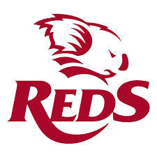 Qld Reds season home games