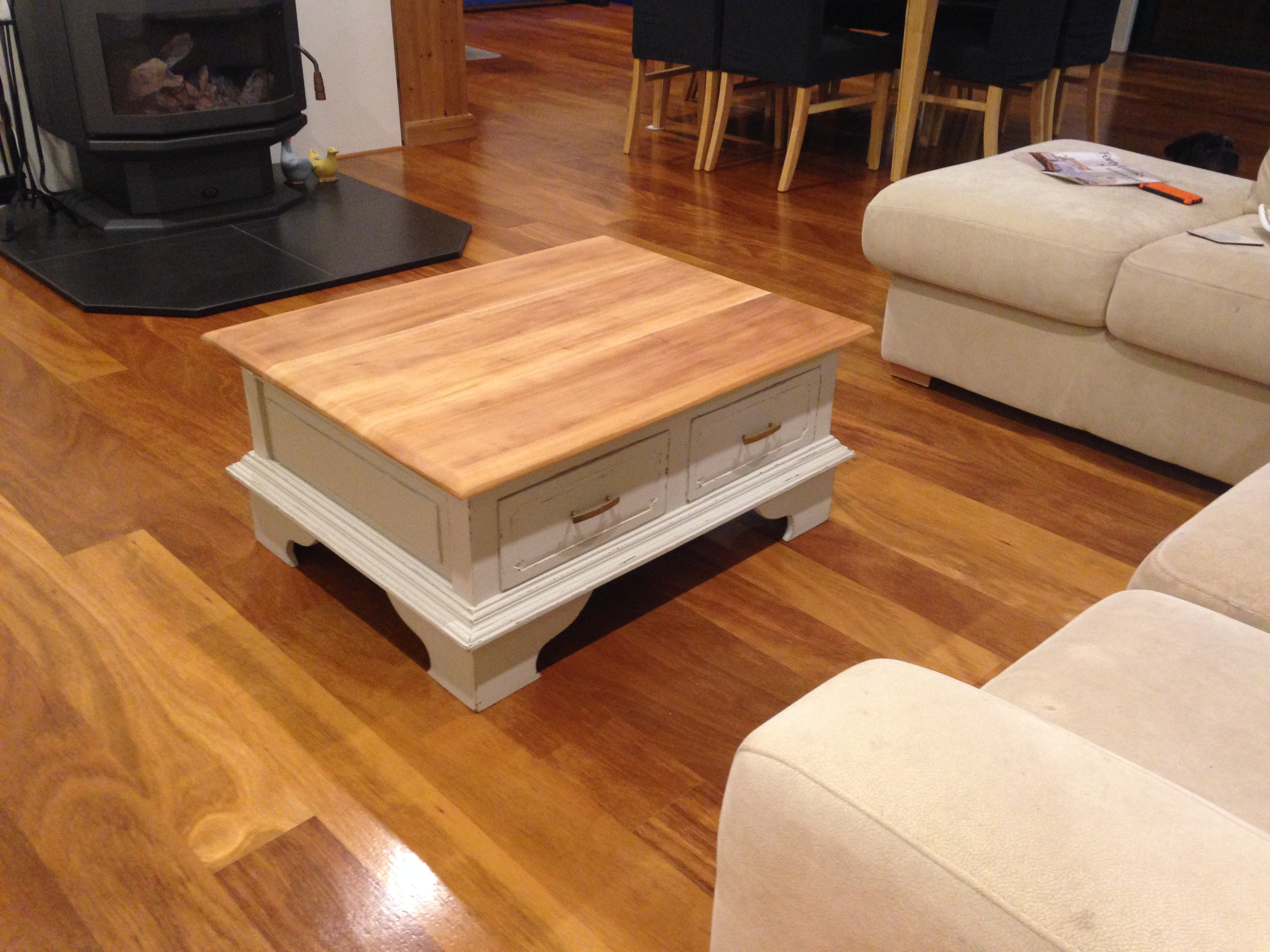 Astonishing Road Verge Bulk Collections Perth Pabps2019 Chair Design Images Pabps2019Com