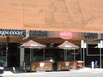 restaurants in adelaide, adelaide restaurants, restaurant adelaide, what to do in adelaide, lunch in adelaide, things to do in adelaide, lunch adelaide, where to eat in adelaide, cheap eats