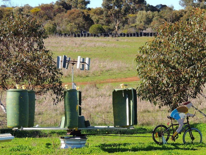 route a trip, trip route, scenic drive, road trip from, road trips, scenic tours, river murray, adelaide hills, scenic, cyclist