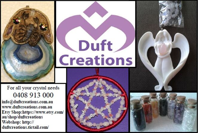 Spiritual, New Age, Shopping, Fairs, Hornsby, Near Sydney, NSW, Fun Things to Do, Family