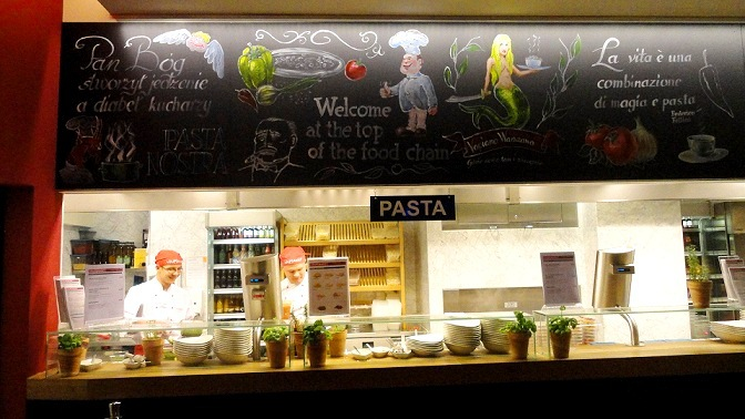 Vapiano Pizza Pasta Bar Warsaw Iphone Wallpapers Free Beautiful  HD Wallpapers, Images Over 1000+ [getprihce.gq]