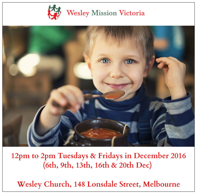 wesley church, wesley mission, christmas donation, fundraising, help the poor, food for families appeal, cbd drop off, vegemite, peanut butter, groceries, breakfast cereals