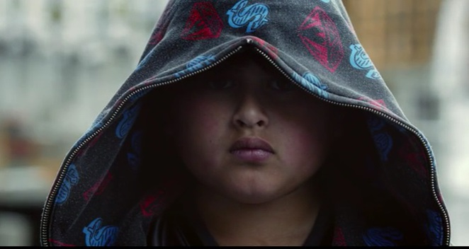 wilderpeople, movie, new zealand, nz, dennison, actors, comedy, funny foster kid, fostering, laugh, funny, haha, bad egg, bad kid, runaway