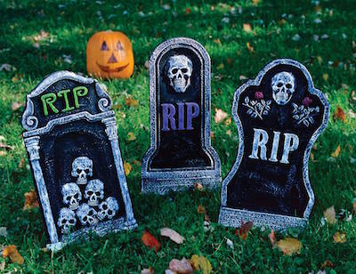 halloween is becoming more popular in australia discover a spectacular range of halloween decorations lighting animated props collectables