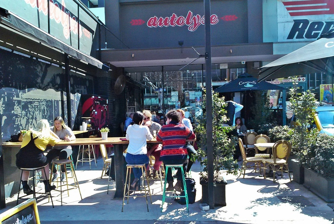 autolyse, canberra, lonsdale street, bakeries, cafes, patisserie, french patisserie, best,