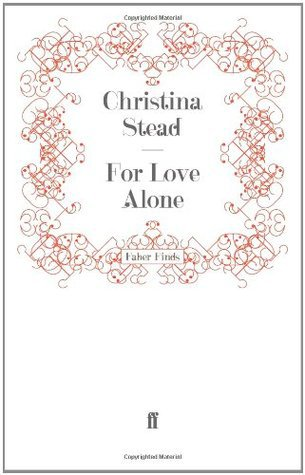 Beneath the Southern Cross,The Dying Trade,The Harp in the South,Looking for Alibrandi,For Love Alone,top 5 sydney novels,best sydney novels,novels set sydney,classic sydney novels,top classic sydney books