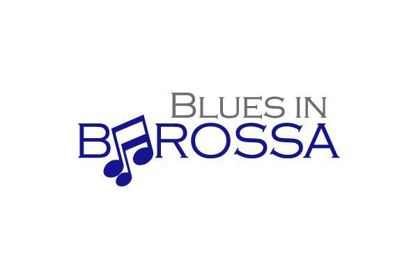 Blues in the Barossa