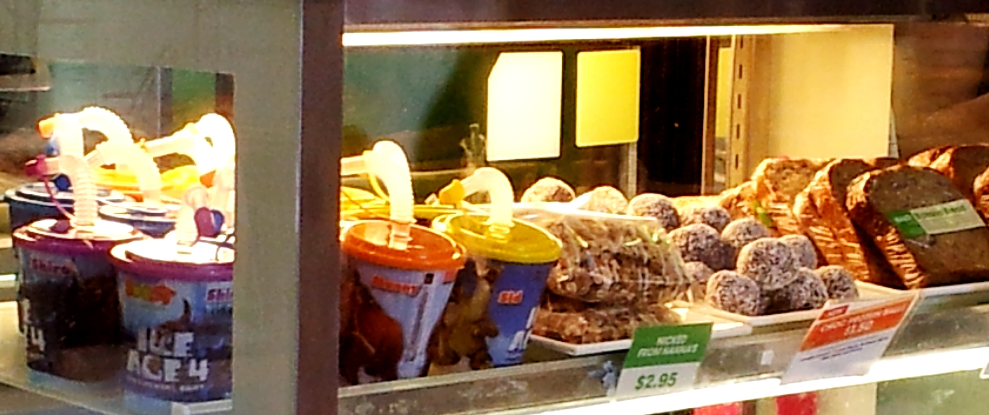 swot boost juice bar Nutrition, market, boost juice - a swot analysis of retail zoo's boost juice bar's.