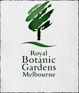 garden explorer, royal botanical gardens, melbourne, biodiversity research, habitats, conservation, plants, herbarium, ecology, environment