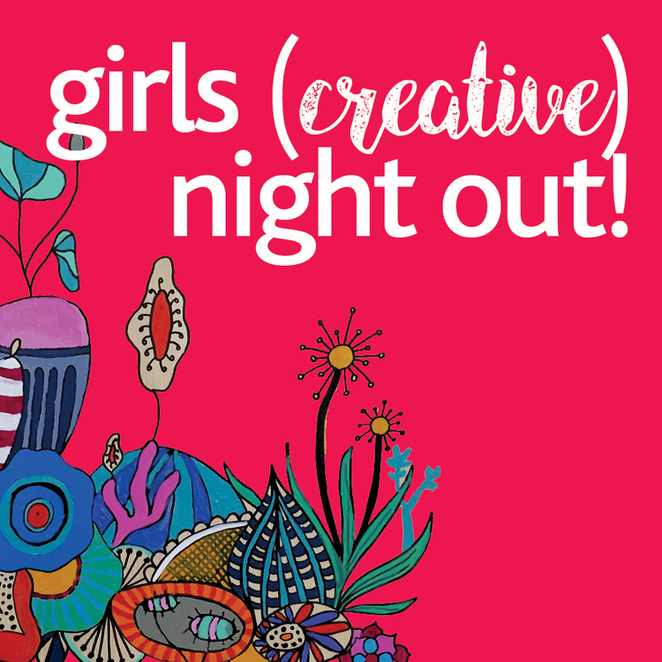 girls night out, hubert and mavis, fun things to do in adelaide, creative workshops adelaide, things to do in unley, girls night out ideas, adelaide hens night ideas, original hens night adelaide, classy girls night out, creative spaces, hubert and mavis creative studio