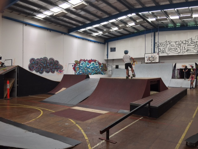 Indoor Skate Ramps, Indoor Skate park, scooter riding, skateboarding, Bmx tracks, Cheap Aftercare, cheap parties, professional Scooter, bmx, skateboard Coaching skating gear,