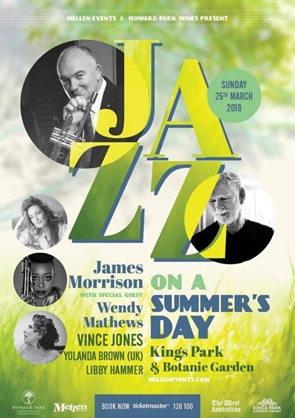 Jazz,in,the,Park
