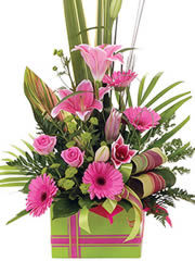 mothers day flowers melbourne free delivery