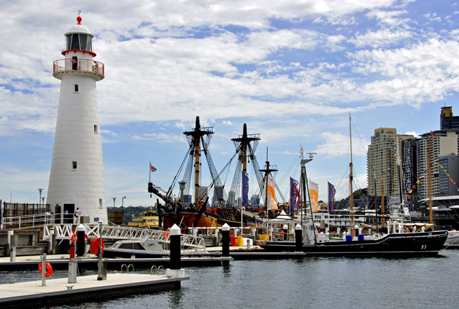 New South Wales,NSW,Sydney,Darling Harbour,Museum,Museums,Maritime History and Heritage,Travel,Great Family Day Out,Fun For Kids