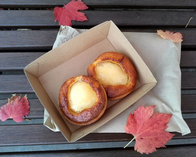 three mills bakery, majura park, canberra, coffee, cafe, bakery, sourdough, best,