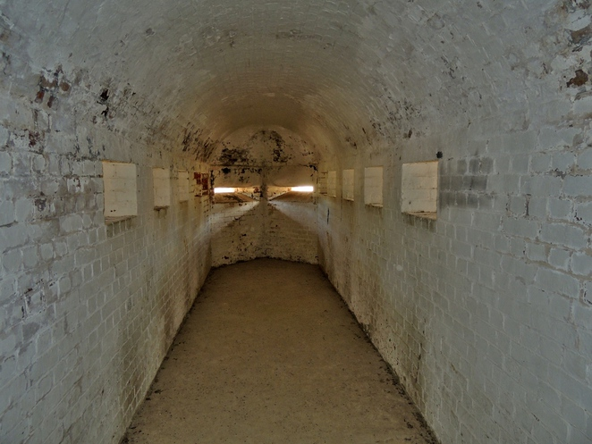 tunnels under adelaide, tunnels in adelaide, underground adelaide, underground tunnels, air raid shelters, underground bunkers, secret bunkers, in adelaide, adelaide cave clan, coastal fort