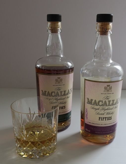 whisky, whiskey, scotch, spirits, Whisky live, Scotland, the Macallan, may cross