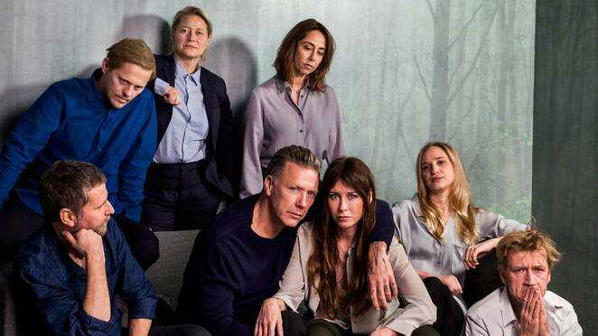 X & Y film review, jakob beckman, jan abramson, jens albinus, anders axelsson, josephine bauer, max claesson, trine dyrhom, peter engman, peter kanerva, thure lindhardt, sofie grabol, per ragnar, shanti roney, emmeli stjarnfeldt, anna odell, mikael persbrandt, trine dyrholm, volvo scandinavian film festival 2019, community event, fun things to do, cultural event, film festival, foreign films, sub titled films, palace cinemas, happy ending cinema highlights, a white white day centrepiece, one last deal special presentation, out stealing horses special presentation, department q, nordic noir spotlight, nordic noir spotlight millennium trilogy, movies, cinema, date night, night life, happyh ending, a white white day, one last deal, out stealing horses, the purity of vengeance, the keeper of lost causes, the absent one, a conspiracy of faith, the girl with the dragon tattoo, the girl who played with fire, the girl who kicked the hornets nest, stieg larsson the man who played with fire, happy ending, sons of denma